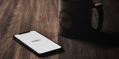 App Code Labs - iOS Development & General Hackery